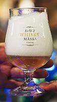 gbg_ol_whiskymassa