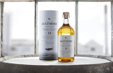 Aultmore12_packaging
