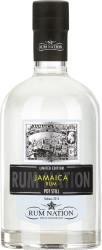 Rum Nation Jamaica White- Pot Still Release 2014