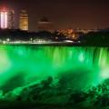 Niagra-Falls-Green