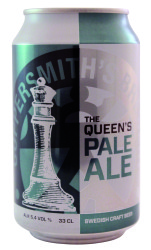 Queens Pale_Ale