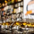 Whiskyklubb2_Page_3_Image_0001[1]
