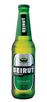 Beirut-Beer-bottle-330ml