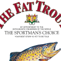 TheFatTrouth_Fish_logo