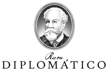 Diplomatico-Logo-2