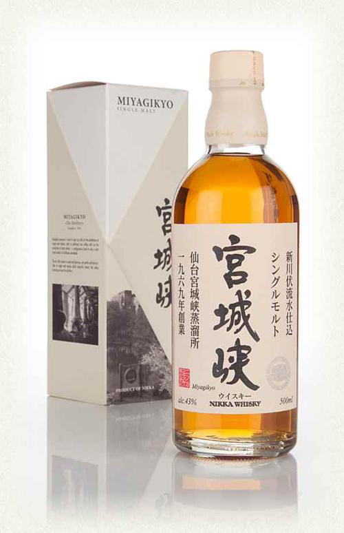 miyagikyo-non-age-whisky