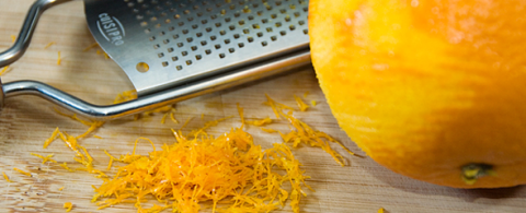 orange-zest