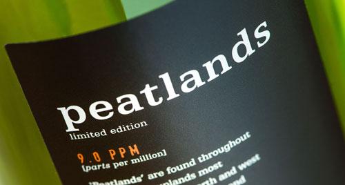 Peatlands-CloesUpLowRes_500