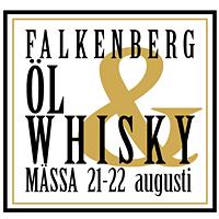 FalkenbergLogga