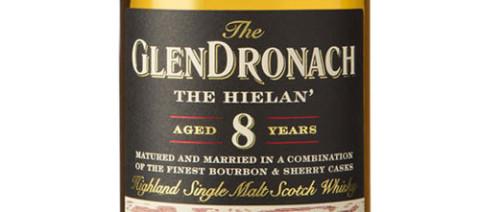 GlenDronach-The-Hielan-8-Jahre-70cl_480