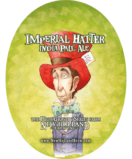 ImperialHatter_tapoval_0513