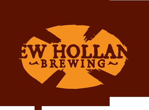 NHB-color-logo