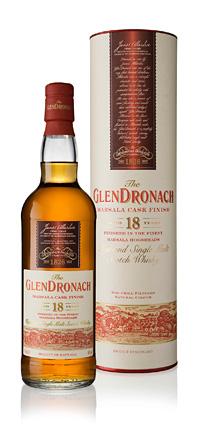GlenDronach-18YO-Marsala-Finish_200px
