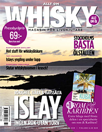 Omslaget_islay_200