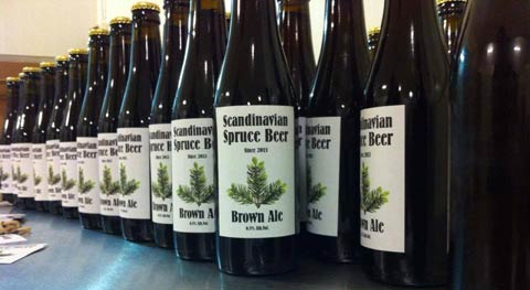 spruce_brown_ale_480