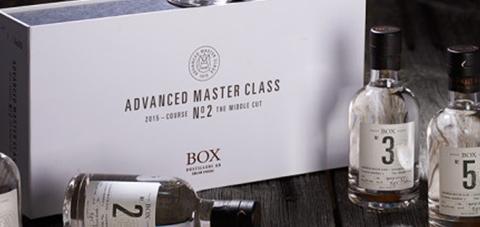 Box-box2_4