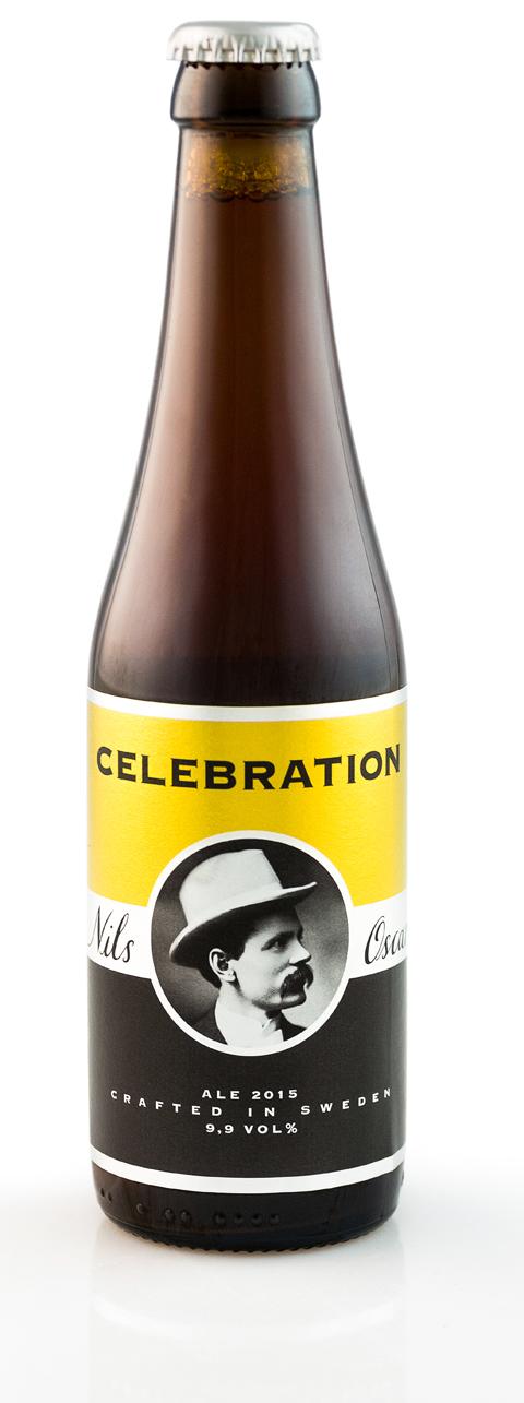 Celebration_2015