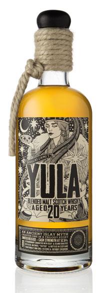 Yula-Bottle_200px
