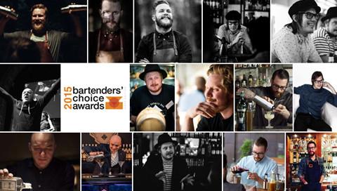 BartendersChoice