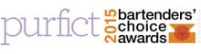 Purfict BCA-Logo2015