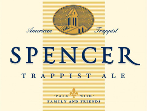 Spencer-Trappist-Ale-480