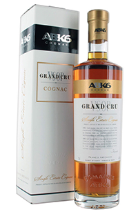 abk6-vsop-cognac-grand-cru-single-estate