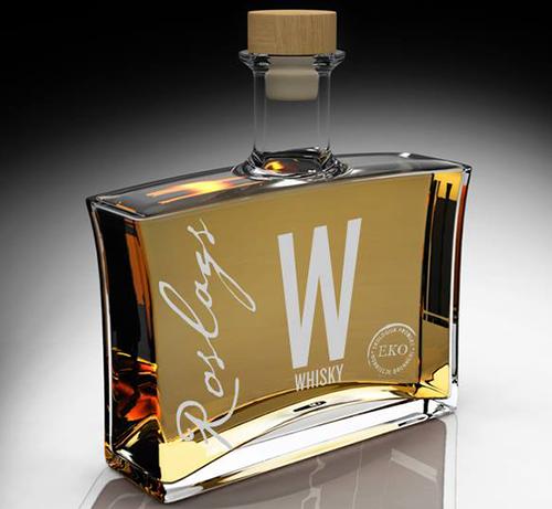 Roslags-whisky-eko