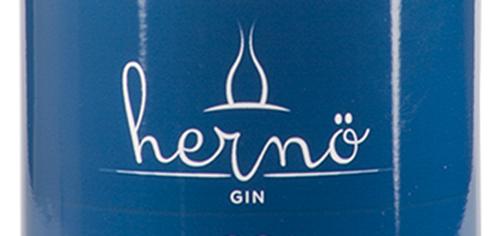 herno_gin_ing_500