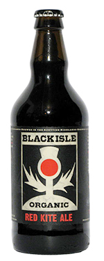 AOW_Black_Isle_Red_Kite_Ale