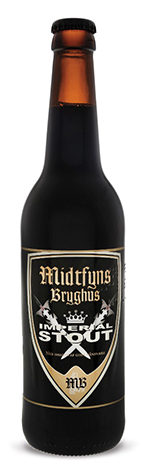 AOW_Midtfyn_imperial_stout_150
