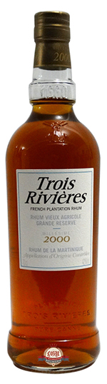 AOW_trois-rivieres-millesime_150