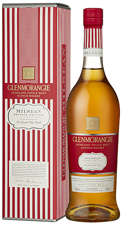 Glenmorangie Milsean - Packshot_smalljpg