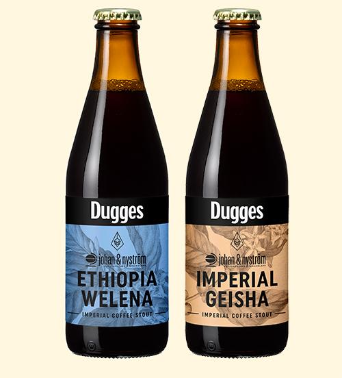 bottle_web2_EthiopiaWelena