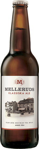 melleruds_flaska