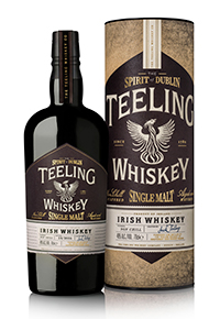 AOW_2675_Teeling-Single-Malt_002_200