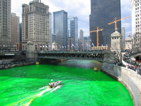 AOW_River-Green-St-Patricks-Day_1024