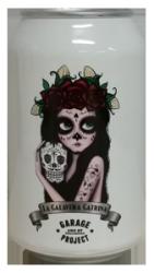 La-Calavera-Catrina-169x300