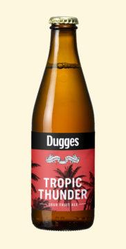 bottle_web2_TropicThunder