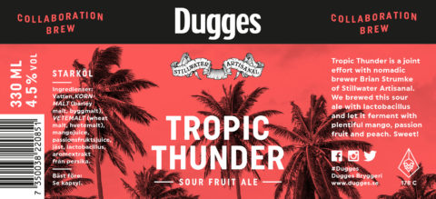 label_TropicThunder