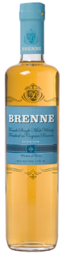 Brenne_Bottle_Silhouette