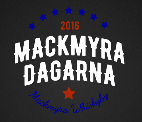 MackMyraDagarna-16_500