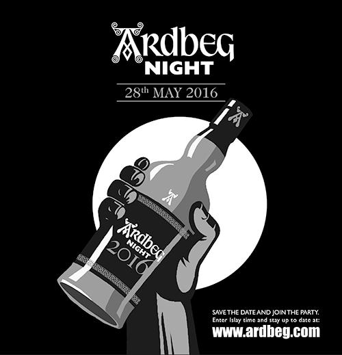ardbeg_night