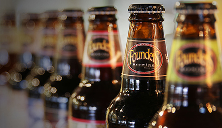 Founders_OurBeers_450