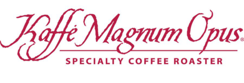 KAffeMagnum