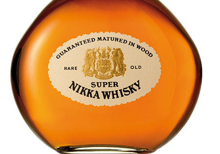 Super Nikka Revival_450