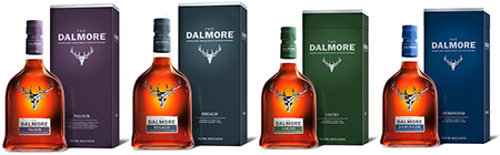 The+Dalmore+FMC+Group_450