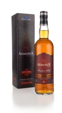 armorik-maitre-de-chai-2008-whisky
