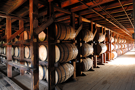 bourbon_warehouse_450