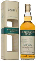 GM_Connoisseurs_Choice_Glen_Elgin_1998_46_70cl_Web