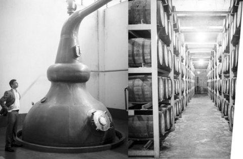 pic_distillery-1